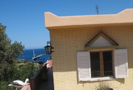 new house for sale crete