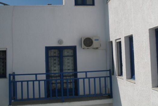 house for sale in crete